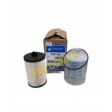 Фільтр паливний (RE525523) P551124 x5121