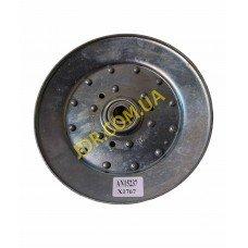 Шків (AN15237) BCVI-117-010 x1767