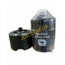 Фільтр паливний RE522688 x1791