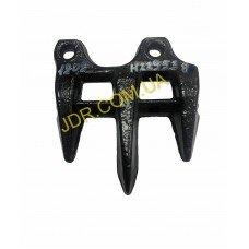 3-Пальцева накладка-кована-швидкозношувальна 3209-00 (H229538) x1808