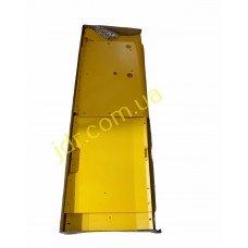 Захист жатки 925 (комплект) AH144176 x2062