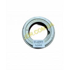 Підшипник вижимний варіатора WN-AH229175 x2095