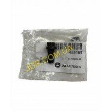 Болт маніпулятора R85169 x2315