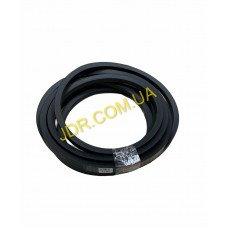 Пас привідний HC264 (H218645) CARLISLE (США) x2489