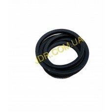 Пас привідний HC122 (AH160080;84432785) CARLISLE (США) x2500