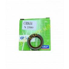 Ущільнення CR8634 SKF AE53175 x2580