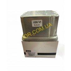 Фільтр паливний 26663-CLC (AR86745) x2641