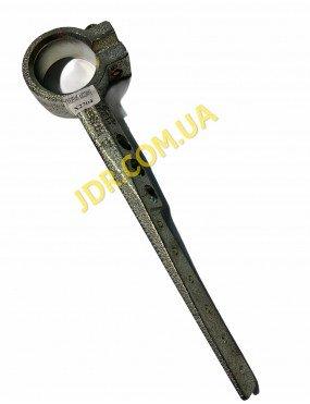 Головка ножа без нейлонової втулки 0824-00 (AXE35145, AH220051) x3427