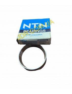 Кільце зовнішнє підшипника роликового конічногоі NTN 4T-LM104912 (JD9170) x3082