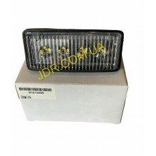 Світлодіодні фари RE306510 20W Led work lights R161288? RE37450. RE577572 x3160