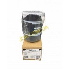 Фільтр паливний (RE500186) PFF5579 x3170