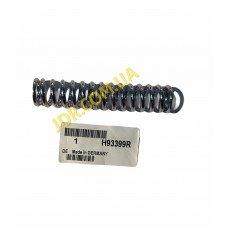 Пружина привода вентілятора H93399 x3208