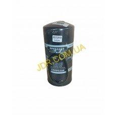 Фільтр паливний (RE533910, DZ112918) x3236
