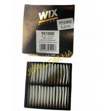 Фільтр палива 95100E (N378886) x3276
