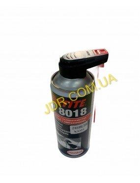 Змащення локтайт LB 8018 400ML 2101563 x3321