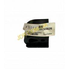 Заспокоювач ланцюга пластиковий (H136582) x3393