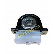 Частина карданного вала-підшипник підвісний (AH229100) x3439