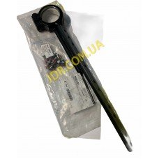 Головка ножа жниварки JD600 15421.05 (AH233878/AH168634/AH222497) x3497
