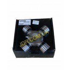 Частина карданного вала-хрестовина (AH207922, AH128226) x3515