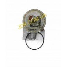 Запасний комплект чаші RK20135 (AT81476) x3635