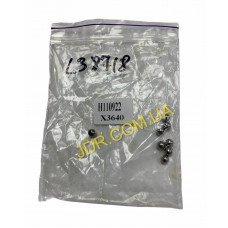 Кулька L38718 (H110922) x3640, H110922
