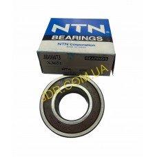 Підшипники кулькові NTN 5208SCLLDC3/2AS (JD10473) x3651