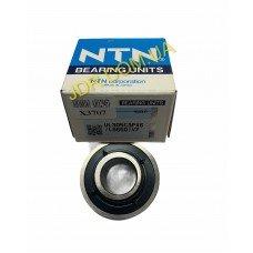 Підшипники кулькові NTN UL305C3PX6/L866Q1V7 (AH168161,AH129451) x3707