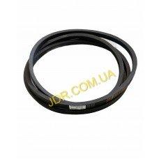 Пас привідній HD169 (H140160) CARLISLE (США) x3759