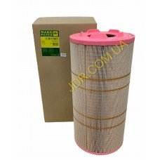 Елемент повітряного фільтра (AH212294) С301730/1 x3761