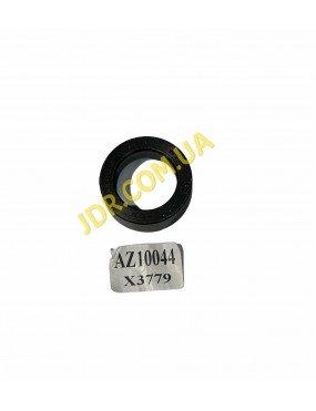 Запасні частини корпусів підшипників EL205W3 (AZ10044) x3779