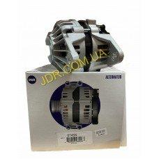 Генератор ALT-DR 28SI 200A/12V (AH211398) 8745N x3807