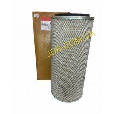 Повітряний фільтр грубого очищення AF0162200 (AR80652) x3888