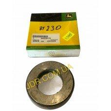 Підшипник кульковий зовнішній діаметр 83мм AH229175 x3981