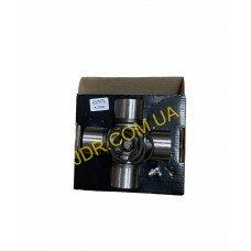 Частина карданного вала-хрестовина (AH170776) x3990