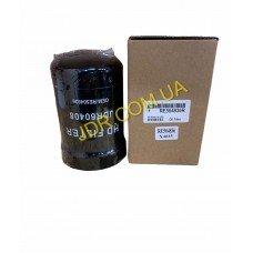 Фільтр масляний для двигуна (RE504836) x4035