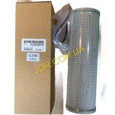 Фільтр гідравличної системи (AL203061) x4036