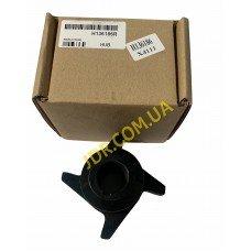 Муфта для з'єднання вала шнека загрузки (H136186) x4111