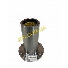 Ступиця (маточина) варіатора комбайна (AH120907, AH169252) x4154