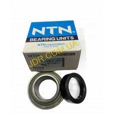 підшипник кульковий NTN REL209D1LLJ(JD10456) GE45KRRB