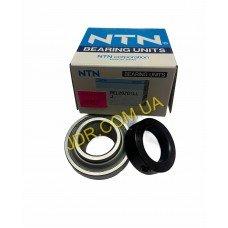 Підшипник кульковий NTN REL207D1LLJ(AH139296) x4169