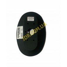 Ущільнювач пластиковий (HXE59223) x4196