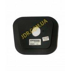 Ущільнювач пластиковий (Н214183) x4197
