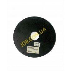Сальник гумовий решетного стану (Н137188) x4198