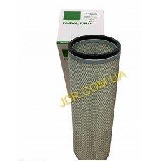 Фільтр повітря внутрішній (AR70107) x4200