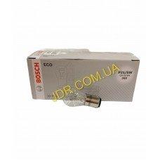 Лампа P21/5W (R133302) x4238