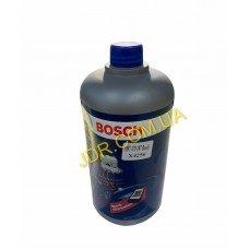 Рідина гальмівна 1987 479 107 Bosch x4256