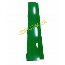 Пластина захисна (HXE101051) x4343