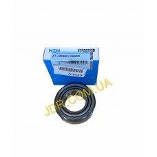 Підшипник 4T-26882/26820 NTN (JD10401/JD8222) x4432