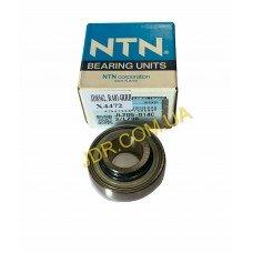 Підшипник JL205-014C3/L738 (JD8562, RA014RRB) (NTN, Япония) x4472
