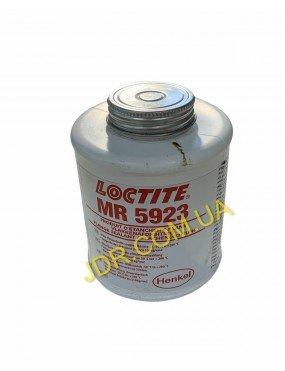 Герметик бензостійкий Loctite 5923 (Локтайт 5923), рідкий, еластичний, +200 ° C, 450 мл. x4538
